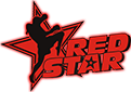 Red Star Muay Thai